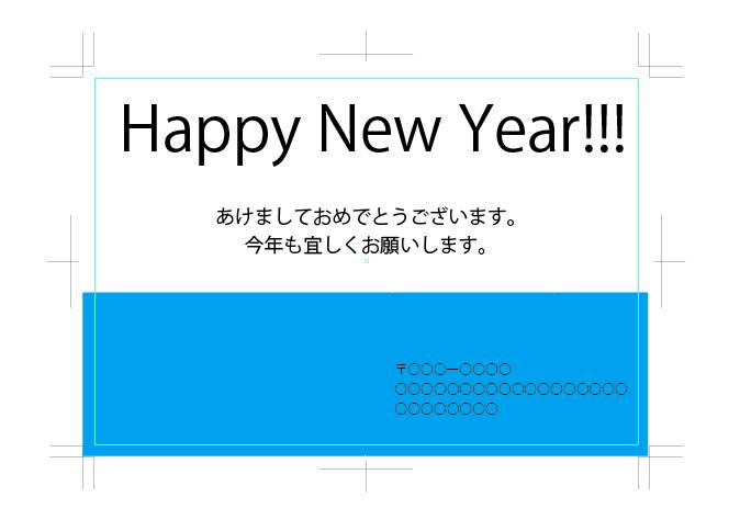 スクリーンショット 2015-11-09 13.55.26